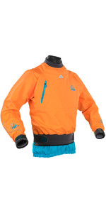 Palm Atom Whitewater Jacket in SHERBET 11436