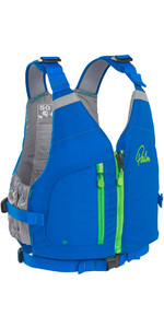 2020 Palm Meander Touring PFD BLUE 11457