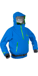 Palm Chinook Touring / Ocean Jacket Blue 11467