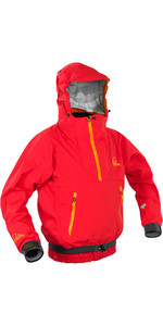 Palm Chinook Touring / Ocean Jacket Red 11467