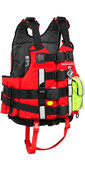 2020 Palm Equipment Rescue 800 PFD Red 11621