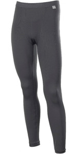 Gill Womens I2 Leggings Ash 1281