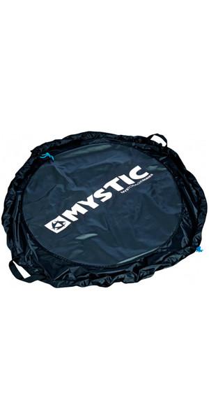 2018 Mystic Wetsuit Bag / Change Mat 140590