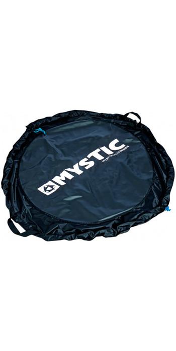 2021 Mystic Wetsuit Bag / Change Mat 140590
