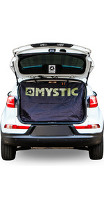 2021 Mystic Semi Waterproof Car Bag - 2.8M Windsurf & SUP Edition 160065