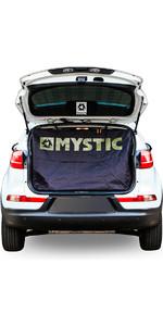 2019 Mystic Semi Waterproof Car Bag - 2.0M Kite & Wake Edition 160065