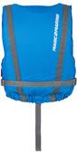 2020 Magic Marine Brand Buoyancy Aid Blue 170111