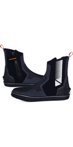2020 Magic Marine Ultimate 2 Neoprene 5mm Boots Black 180012