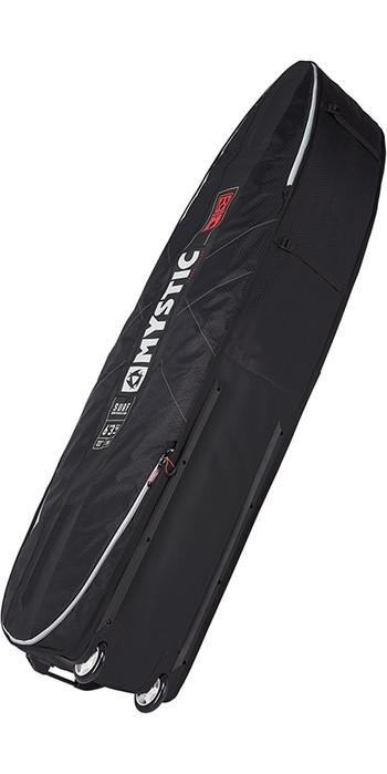 2019 Mystic Surf Pro Board Bag 6