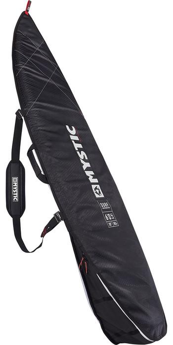 2019 Mystic Majestic Surf Kite Board Bag 5