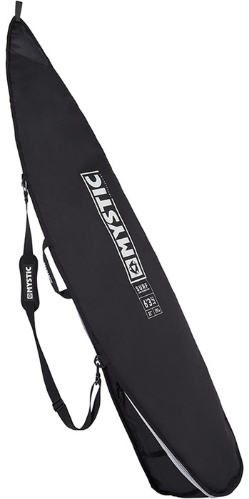 2019 Mystic Star Surf Kite Board Bag 6