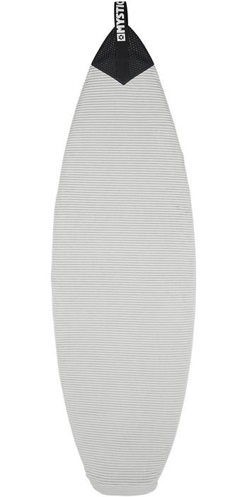 2019 Mystic Boardsock 6'0 Grey 190068