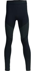 Musto Active Base Layer Trouser BLACK SU0170