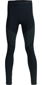 Musto Active Base Layer Trouser BLACK SU0170