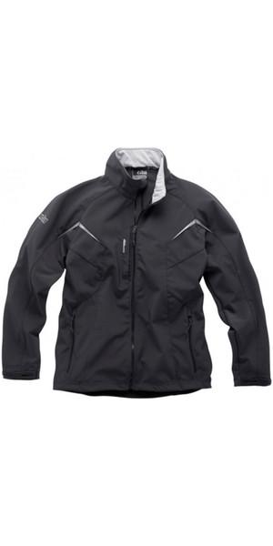 Gill Mens Softshell Jacket Graphite 1612