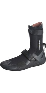 Rip Curl Flashbomb 3mm Split Toe Wetsuit Boot WBOXHF