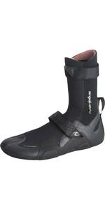 Rip Curl Flashbomb 3mm Split Toe Wetsuit Boot WBOXHF