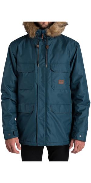 Billabong Olca Jacket DEEP SEA Z1JK16