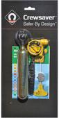 2021 Crewsaver Ergofit Hammar MA1 Re arm Kit for Ergofit 290N Lifejackets 11307
