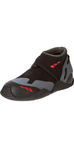 Crewsaver GRANITE Shoe in Black 4572