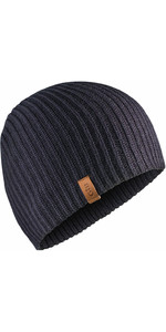 2019 Gill Junior Floating Beanie NAVY HT37J