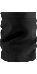 2019 Gill Neck Gaiter i4 in BLACK HT21