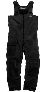 Gill OC Racer Trouser in Graphite OC11T