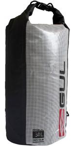 2019 Gul 30 Litre Dry Bag LU0118-A8