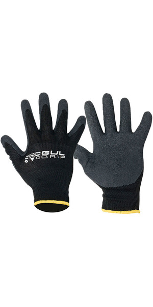 2018 Gul Evogrip Latex Palm Gloves GL1295-A9
