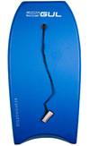 Bodyboarding