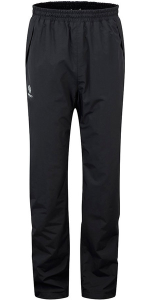 Henri Lloyd Breeze inshore Sailing Trousers Black Y10173