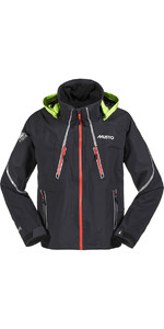 Musto MPX Race Lite Jacket Black SM0023