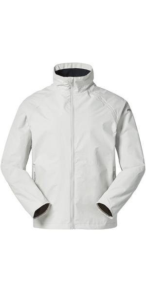 Musto Essential Crew BR1 Jacket PLATINUM SE1970