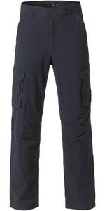 Musto Essential UV Fast Dry Sailing Trouser Navy Long LEG (86cm) SE0781