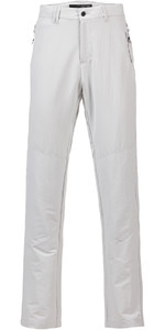 Musto Evolution Crew Sailing Trousers PLATINUM - REGULAR LEG (82cm) SE2820