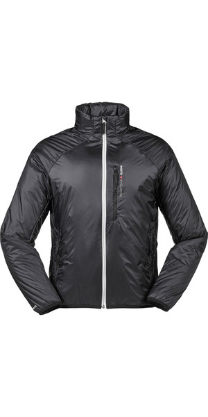 Musto Evolution Primaloft Jacket BLACK SE1522