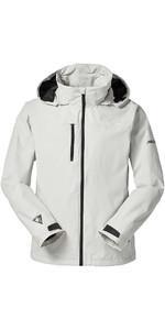 Musto Sardinia BR1 Jacket Platinum SB0101