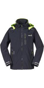 Musto Solent Gore-Tex Jacket Black SL0090