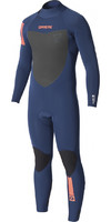 Clearance Wetsuits