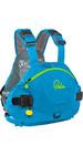 Palm FXr Freestyle / Racing Buoyancy Aid - Aqua 11728