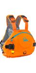 2019 Palm FXr Freestyle / Racing Buoyancy Aid - Sherbert 11728
