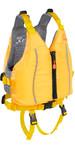 2019 Palm Junior Quest 50N Buoyancy Aid Saffron 11460