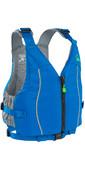 2021 Palm Quest 50N Buoyancy Aid Blue 11459