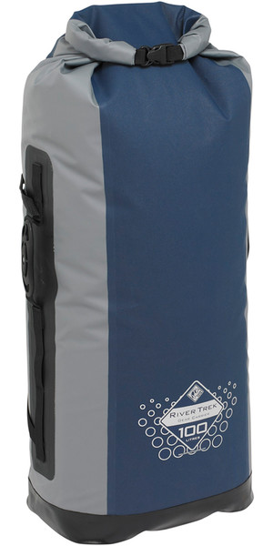 2019 Palm River Trek Gear Carrier Dry 100L 10431