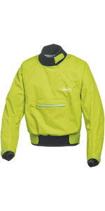 Sporting Goods Womans Kayaking Cag M