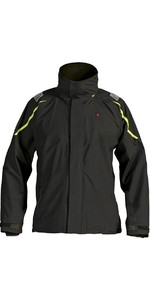 Musto Channel Jacket BLACK BSL3560