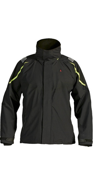 Musto Channel Jacket BLACK BSL3560