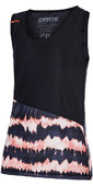 Mystic Dazzled Womens Quick Dry Tank Top PINK 170301