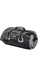 2019 Gill Race Team 60L Waterproof Bag Graphite RS14