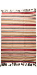Billabong Lakeside Blanket MULTI C9TO04